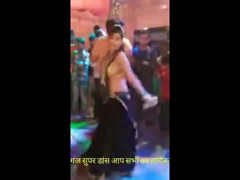 Teri Jor Piya Na Sah Paungi Super Hits Dance