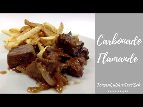 carbonade-flamande-(tousencuisineavecseb)