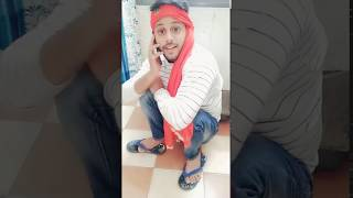Bihari & Doctor Comedy Video - Trending Tiktok, Like & Vigo Funny Video