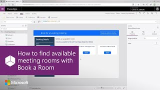 How to create menus in the Estimator Pro PowerApps template