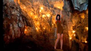 Алтернативен туризам Спелеологија - Alternative tourism Speleology
