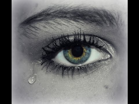 A Course of Miracles - Loss and Sadness ACIM