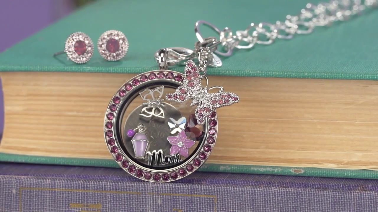 Mothers day origami owl collection reveal recap youtube mothers day origami owl collection reveal recap jeuxipadfo Choice Image