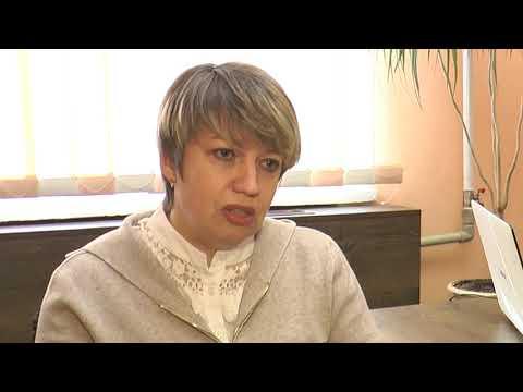 KorostenTV: KorostenTV_07-12-20_Інформація про субсидії