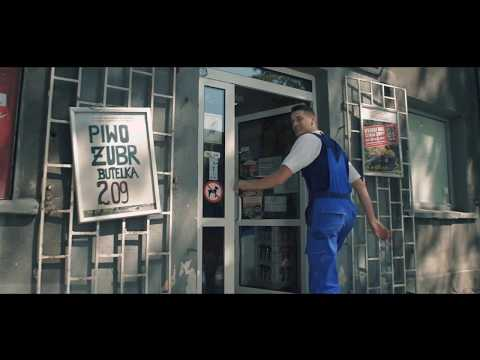 MAŁACH - 'Co by nie było' prod. PSR
