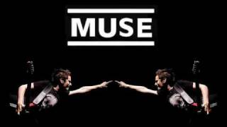 Muse - Supermassive Black Hole (Dub Makers rmx).wmv
