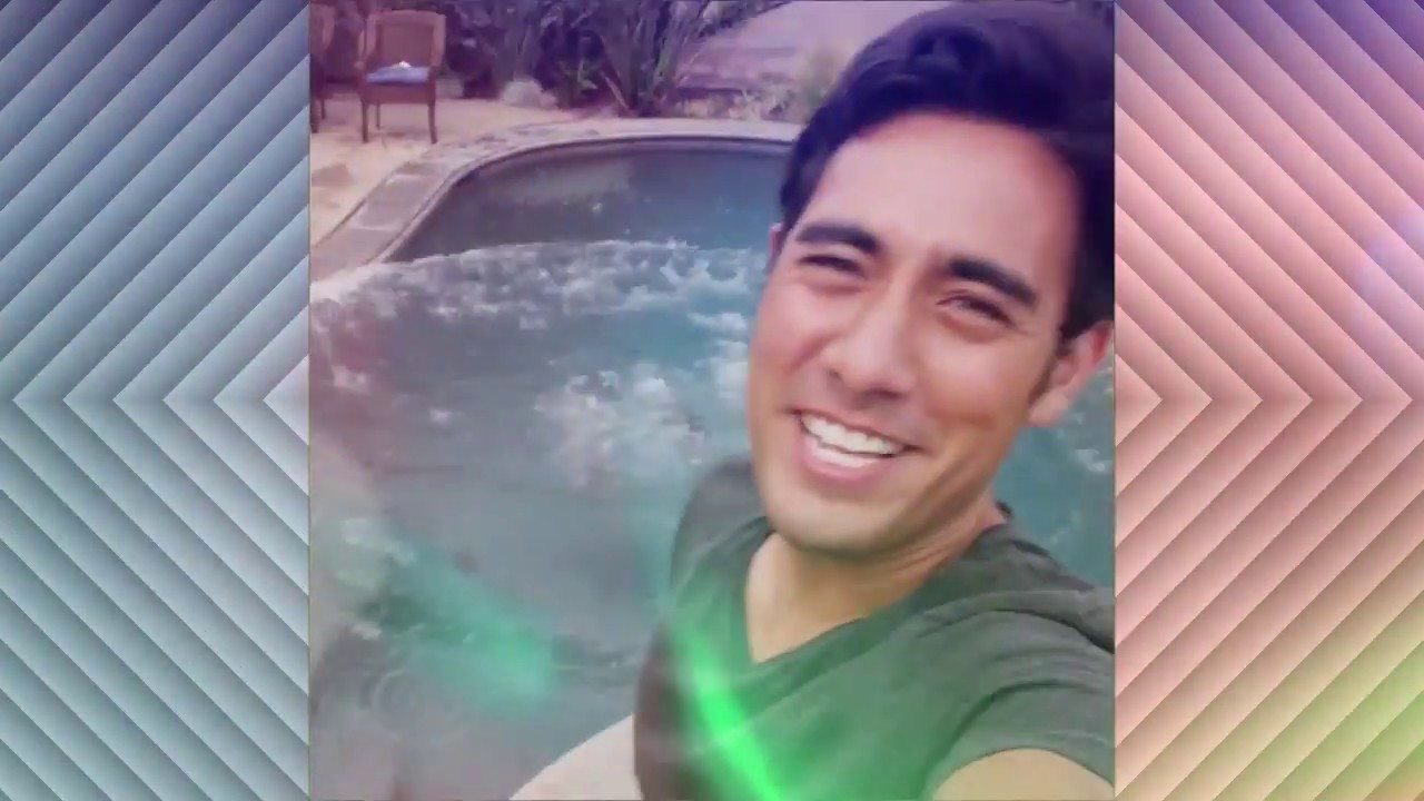 NEW ZACH KING 2020 COLLECTION, Best Magic Tricks Ever Show ...
