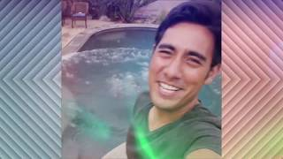 NEW ZACH KING 2020 COLLECTION, Best Magic Tricks Ever Show Compilation