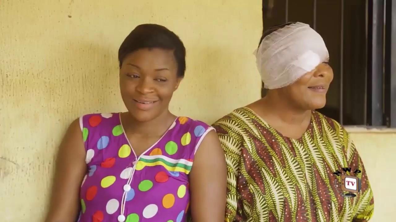 Download My Last Blood Season 5&6 (Leaked) - 2018 Latest Nigerian Nollywood Movie