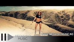RESIDENCE DEEJAYS feat FRISSCO - LOVELY SMILE official video HD 2010