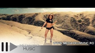RESIDENCE DEEJAYS feat FRISSCO - LOVELY SMILE official video HD 2010 thumbnail