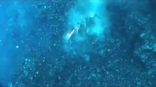 Lava Dive Hawaii Remix