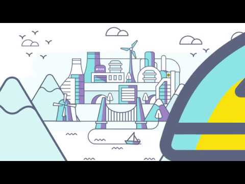 At CoinMetro Experience Matters