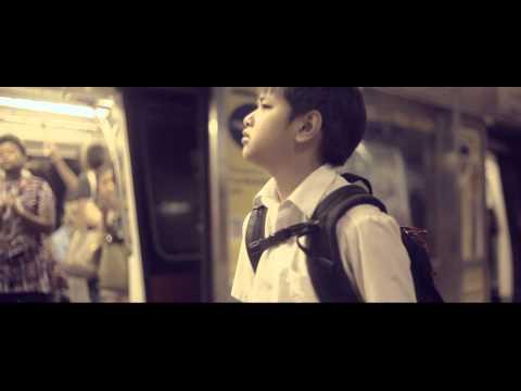 Dyslexia - Short Film