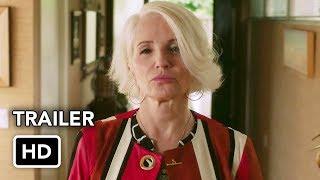 Animal Kingdom Season 4 Trailer (HD)