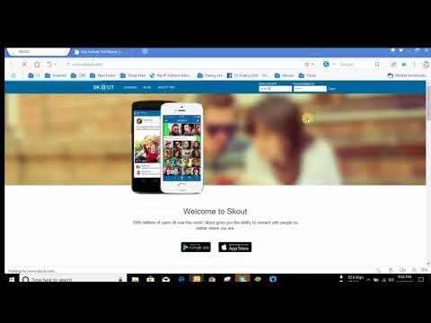 online dating bangladesh