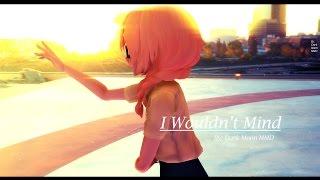 ―*★No me importaría★*― ◣MOVIMIENTO DL◢