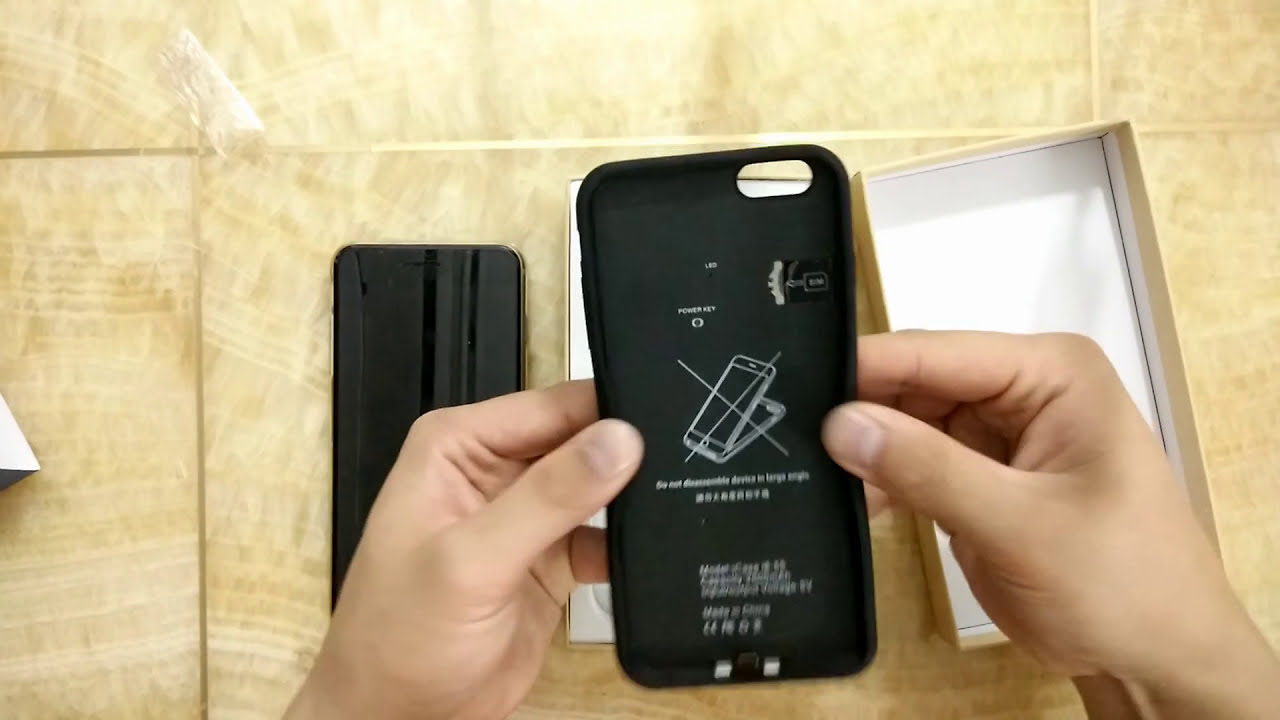 pick up 85967 410ab Dual Sim Dual Standby Cases 2 Sim Activated At The Same Time For Iphone  6plus/6s Plus/7/7 Plus. Future Life 09:55 HD