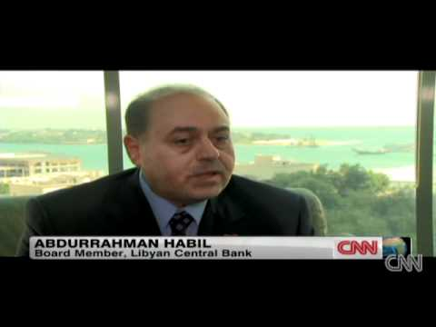 The Role of Islamic Finance in Post-Arab Spring