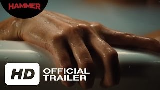 The Resident / Official Trailer (2011) HD