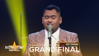 "Logonta ""Tegar"" 