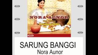 Nora Aunor - Sarung Banggi (lyric video)