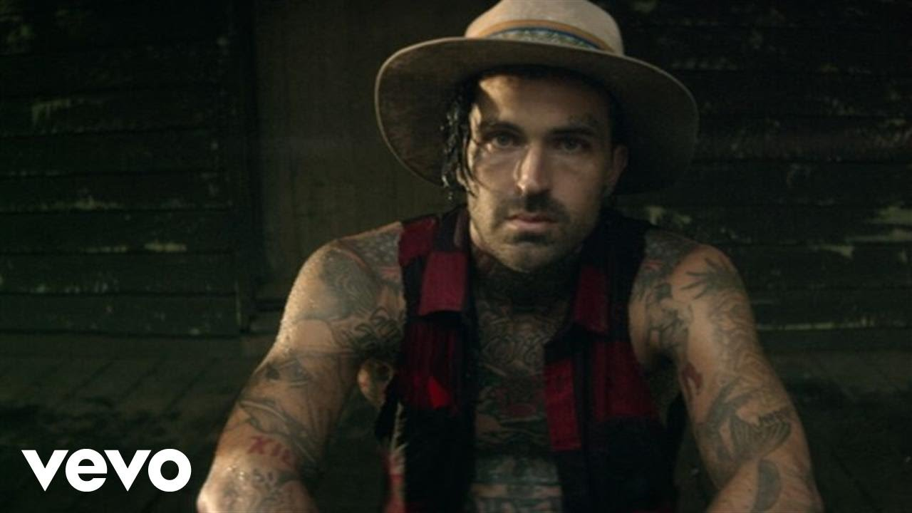 Yelawolf Daylight Youtube