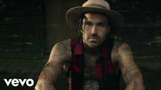 Yelawolf - Daylight (Music Video)