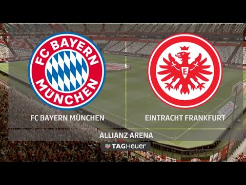 bayern-münchen-vs-eintracht|bundesliga|-hd-gameplay|highlights