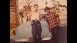 Old School Chicano Gangs Part 3