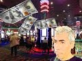 Brian Christopher Slots - YouTube