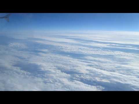 009 Sound System - Trinity - Clouds