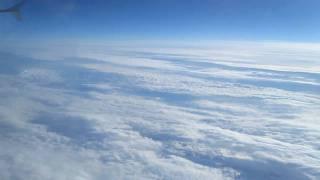 009 Sound System Trinity Clouds