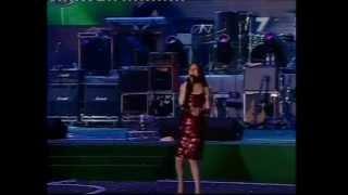 Sophie Ellis Bextor в Харькове (in Kharkov) 2013 part 2