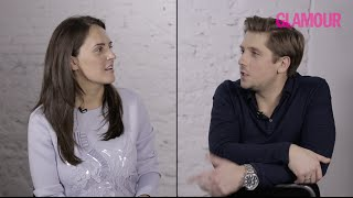 Мария Шумакова и Роман Маякин - как жить сладко