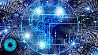 Das Internet der Zukunft: Die vier spannendsten Visionen - Clixoom Science & Fiction