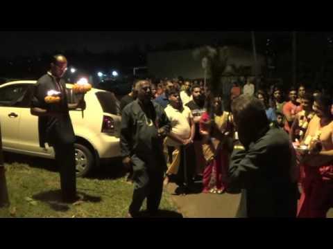 Raam Bhajan 2015 part 1