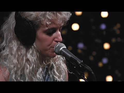 Chastity Belt - Different Now (Live on KEXP)