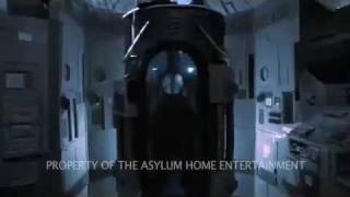 Universal Soldiers Trailer 2007