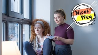 Nicos Weg – B1 – Folge 16: Alle haben Probleme