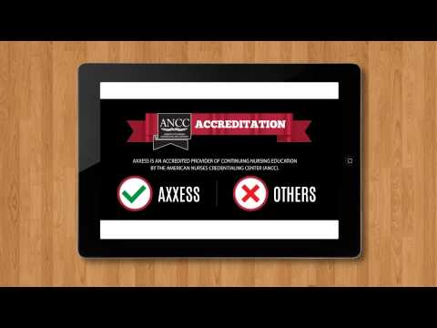 Fact Check: Axxess' Home Health Agency Software vs Others