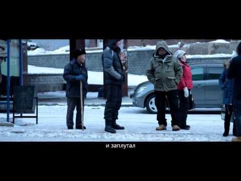 Говорим на бурятском - 3 - Уважение (Respect - Clip about buryat language) PROPER