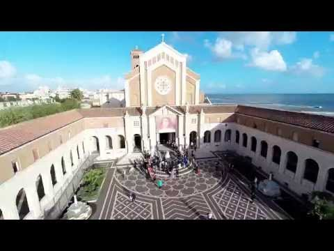 """Wedding Drone Aerial Production 