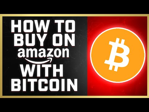 How To Use Bitcoin On Amazon While Saving 33%! [Tutorial] (2019)