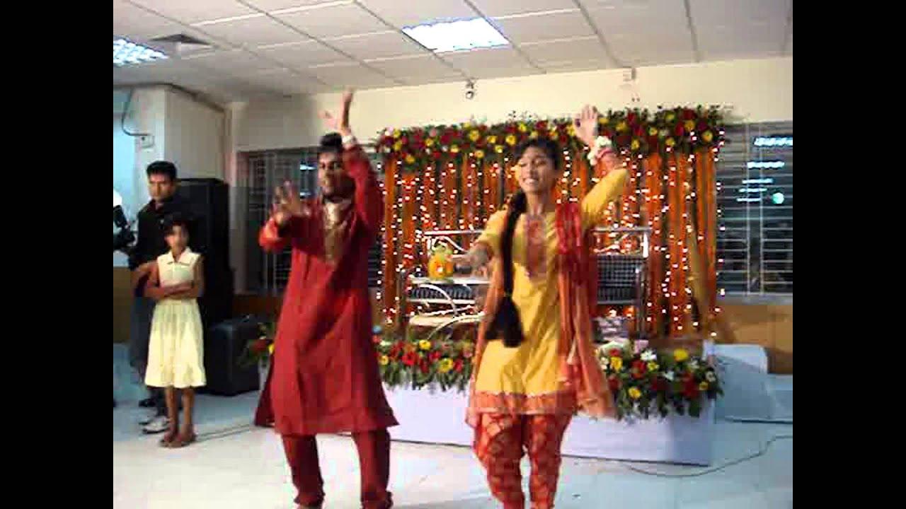 Best Wedding Songs Dance