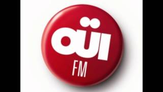 Absynthe Minded - Full Interview + 24/7 + Nothing Really Ends (dEUS Cover) on Ouifm (24/10/12)