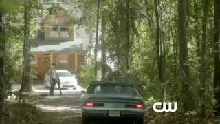 The Vampire Diaries - Season 4 episode 9 promo