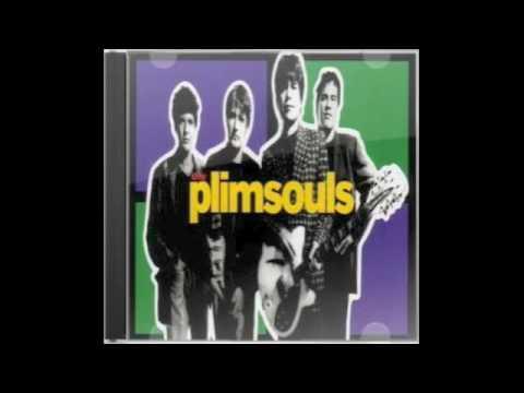 The Plimsouls The Plimsouls
