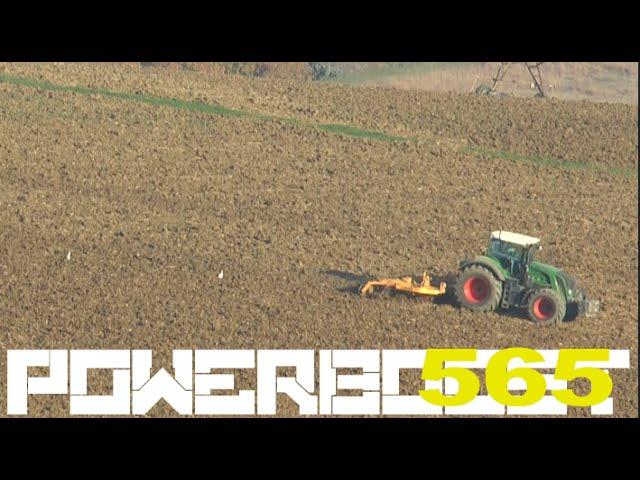 Ces agriculteurs qui changent tout sur leurs fermes !