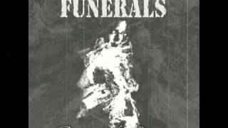 Watch 1000 Funerals Final Wish video